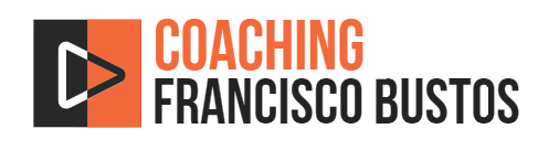 Coaching Francisco Bustos
